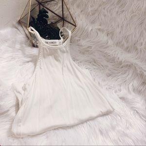 Cami Shirt